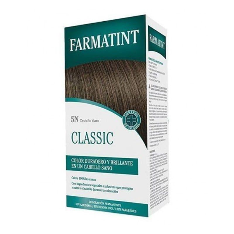 Nasalmer Hipertónico Spray Nasal Descongestionante 125ml