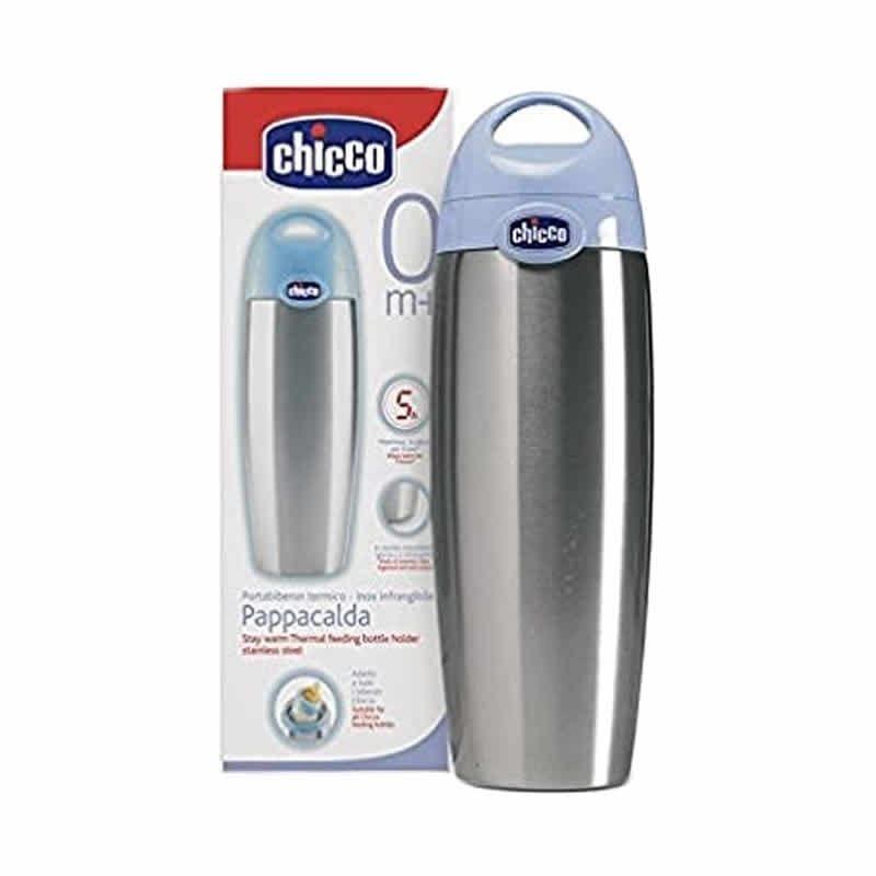 GERMINAL ACCION INMEDIATA 1 AMPOLLA