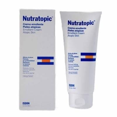 Endocare C20 Proteoglicanos 30 Ampollas