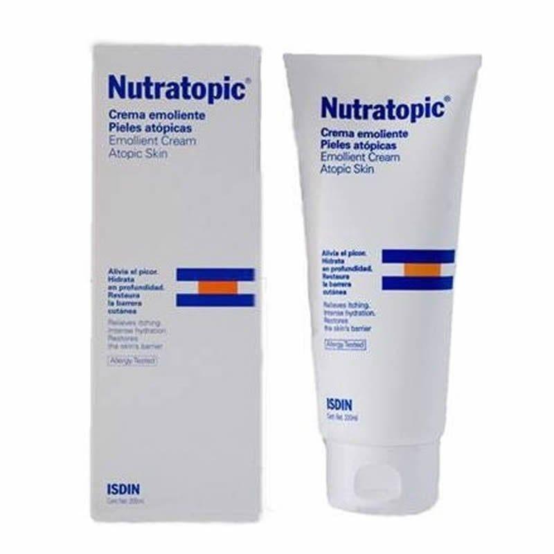 ENDOCARE -C20 PROTEOGLICANOS 30 AMPOLLAS