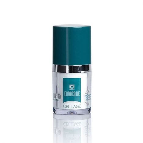 ENDOCARE CELLAGE CONTORNO OJOS 15ml.