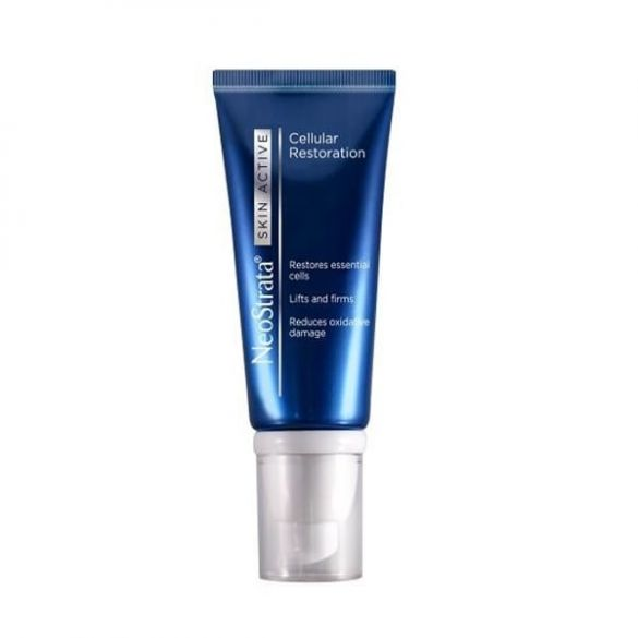 NEOSTRATA SKIN ACTIVE CELLULAR RESTORATION 50ml.