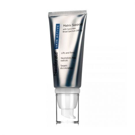 NEOSTRATA SKIN ACTIVE MATRIX SUPPORT 50ml.