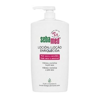DODOT SENSITIVE TOALLITAS 108 unidades