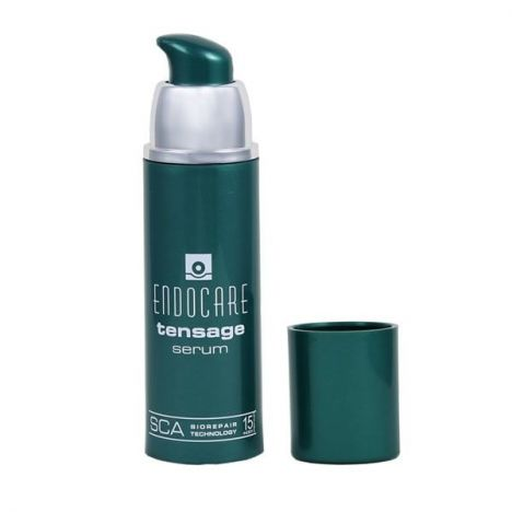 ENDOCARE TENSAGE SERUM 30ml.