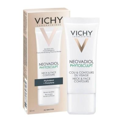 FILORGA TIME FILLER ANTIARRUGAS 50ml.