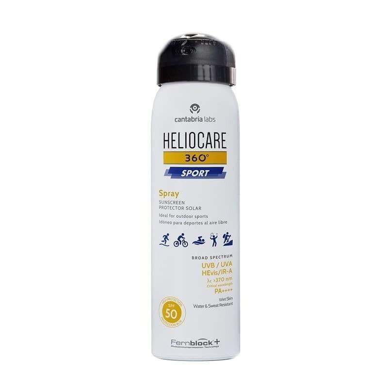 Epaplus Colágeno y Magnesio Limon Pack