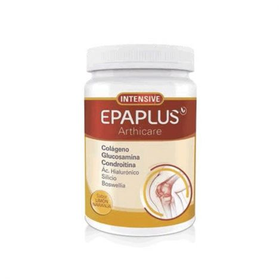 Epaplus Intensive Colageno + Glucosamina + Condroitina 285gr