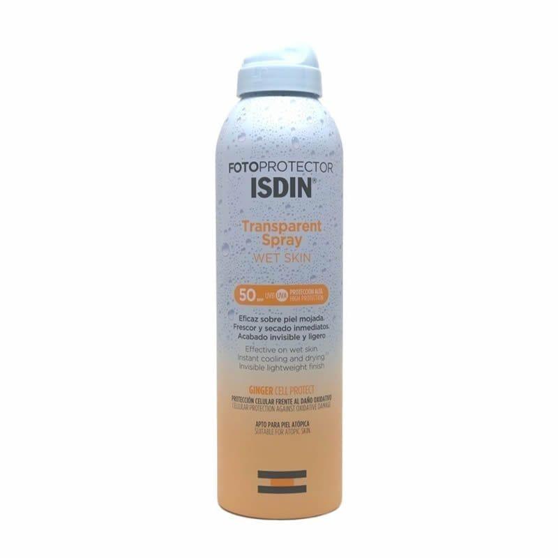 Epaplus Intensie