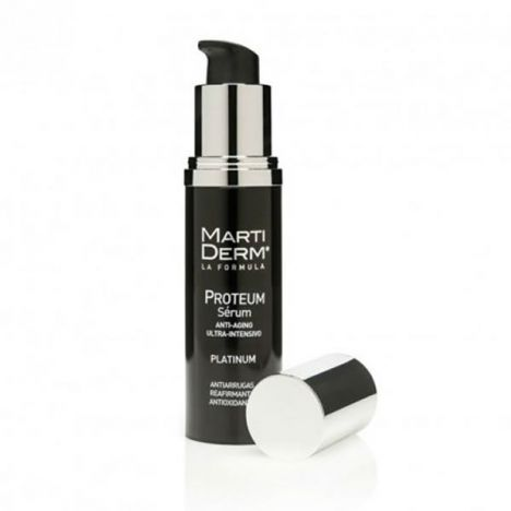 Martiderm Black Diamond Proteum Serum 30 ml