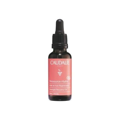 Martiderm GF Vital Age Night Cream 50 ml (Platinum)