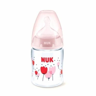 Angelini Valeriana Leo 20 Comprimidos
