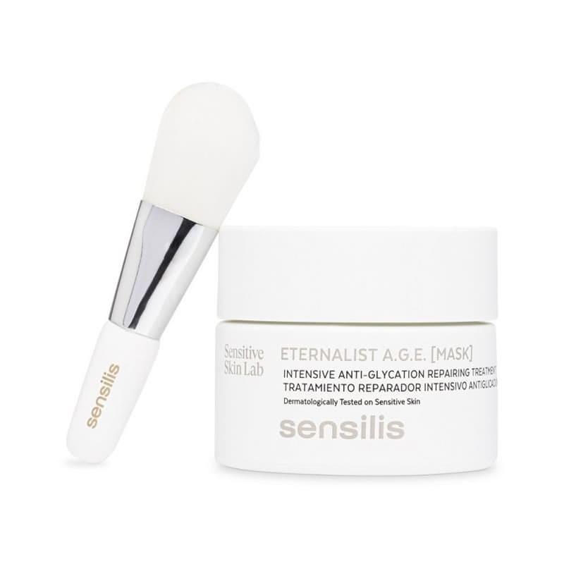 La Roche Posay Anthelios Gel Crema SPF50+ Toque Seco Sin Perfume 50ml