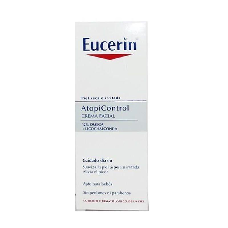 Caudalie Divine Scrub Exfoliante Corporal 150 ml