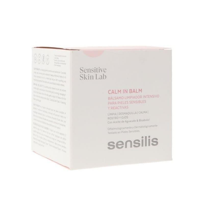 Caudalie Vineactiv Serum Antiarrugas Resplandor 30 ml