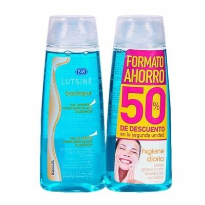 Caudalie Vinosource Crema Fundente Nutritiva 40 ml