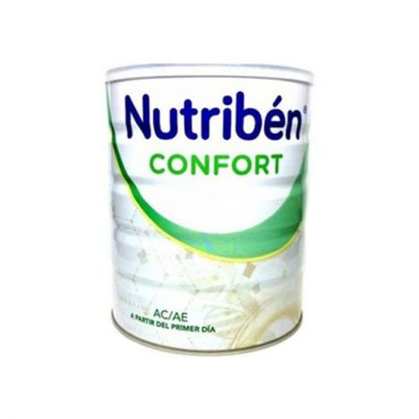 Nutriben Confort 800 gr