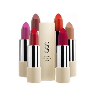 Neutrogena Visibly Clear Granos Hidratante Oil-Free 50 ml