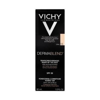 Neutrogena Hydro Boost Sorbet Balm 2x200 ml