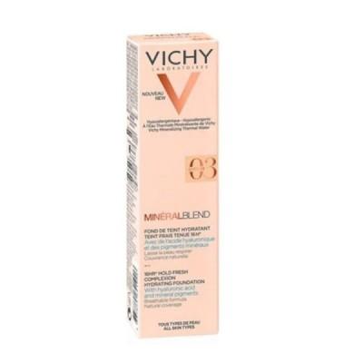 Multicentrum Plus Ginseng & Ginko Comprimidos 30 uds
