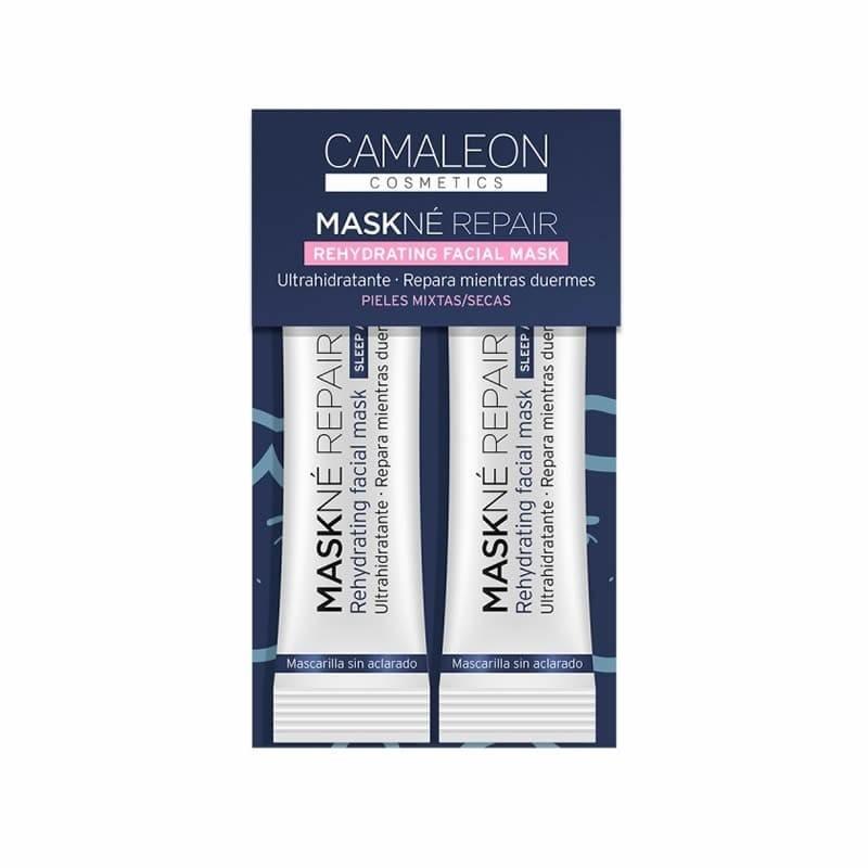 Heliocare 360º MD AK Fluído 50 ml