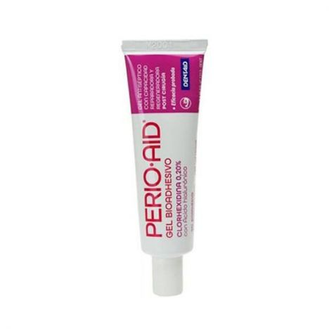 Dentaid Period AID Gel Bioadhesivo 30 ml