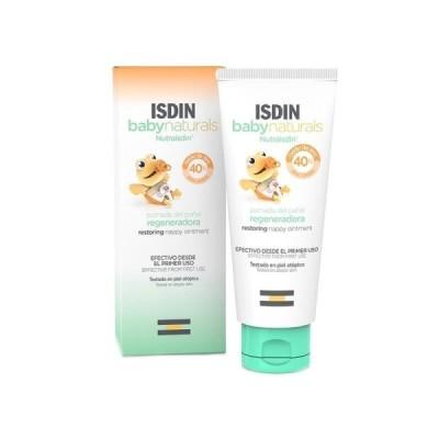 Avene Solar Crema Color SPF50 50ml