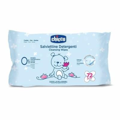 Avene Couvrance SPF20 Stick Corrector Rojeces Verde