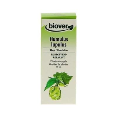 Delarom Tratamiento Contorno de Ojos y Labios 15 ml