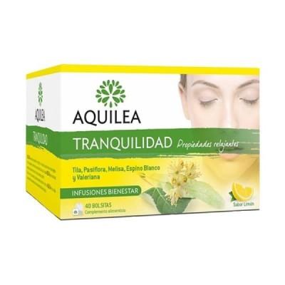 Bioderma Hydrabio Perfecteur Crema SPF30 40 ml