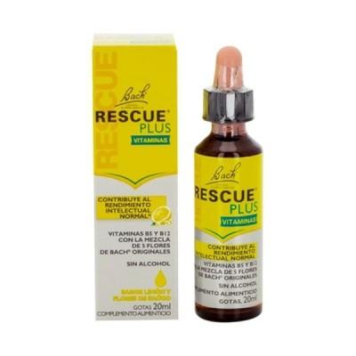 Bioderma Sebium H2O Solucion Micelar 100 ml
