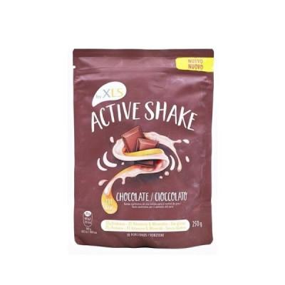 Bioderma Sensibio H2O Duplo 2x500 ml