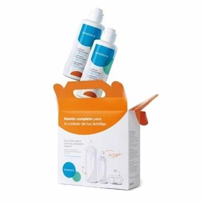 Rene Furterer Complexe 5 Concentrado 50 ml