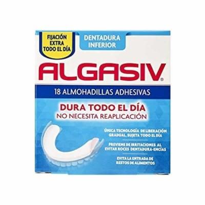 Rene Furterer Okara Activ Light Mascarilla Activadora de Luz 150 ml