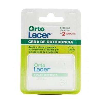 Rene Furterer Tonucia Mascarilla Vigor Redensificante 100 ml