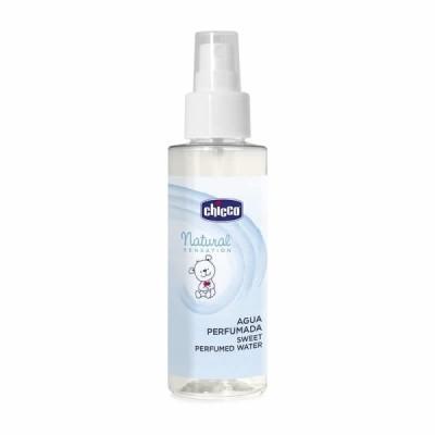 BEROCCA BOOST GO CON GUARANA 14 SOBRES
