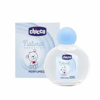 Berocca Performance 30 Comprimidos Effervescentes Naranja