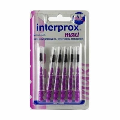 Declaré Essential Eye Lifting Serum 15 ml