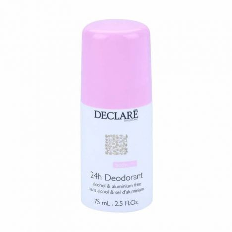 Declaré Body Care 24h Deodorant Roll-On 75 ml