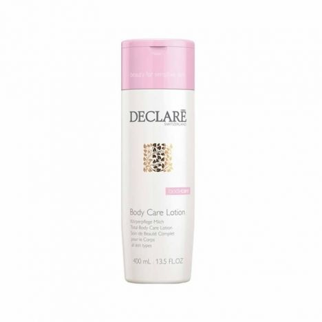 Declaré Body Care Lotion 400 ml