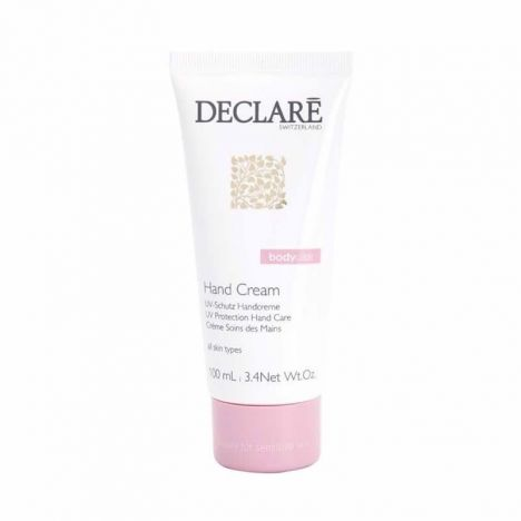 Declaré Body Care Hand Cream SPF4 100 ml