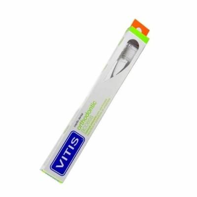 Declaré Body Care Hand Cream SPF4 100 ml