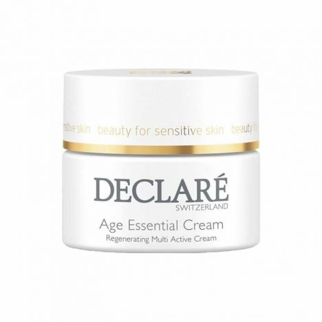 Declaré Age Control Essential Cream 50 ml