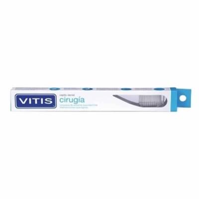 Declaré Age Control Essential Mask 75 ml