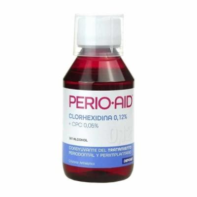 Weleda Crema Facial Malva Blanca 50 ml