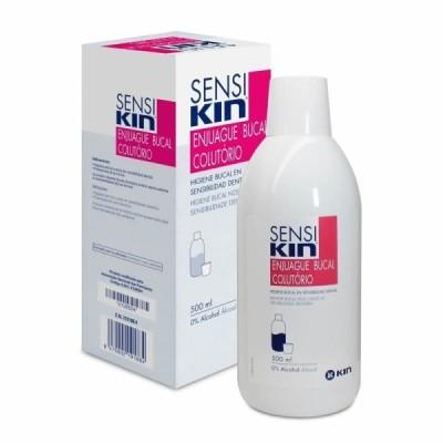 Weleda Aceite Calendula Bebe 200 ml