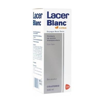 Phyto Phytophanare Complemento Alimenticio Cabello y Uñas Cápsulas 2x120
