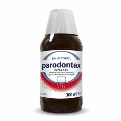 Phyto Phytokeratine Crema Reparadora 100 ml