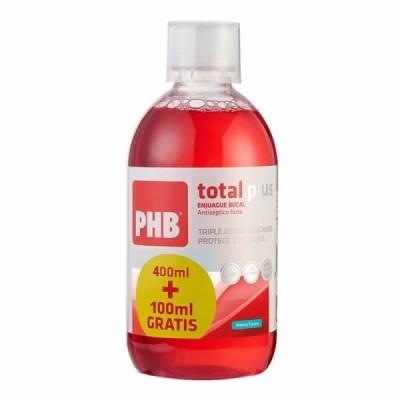 Phyto Phytocitrus Mascarilla Cabello Teñidos 200 ml