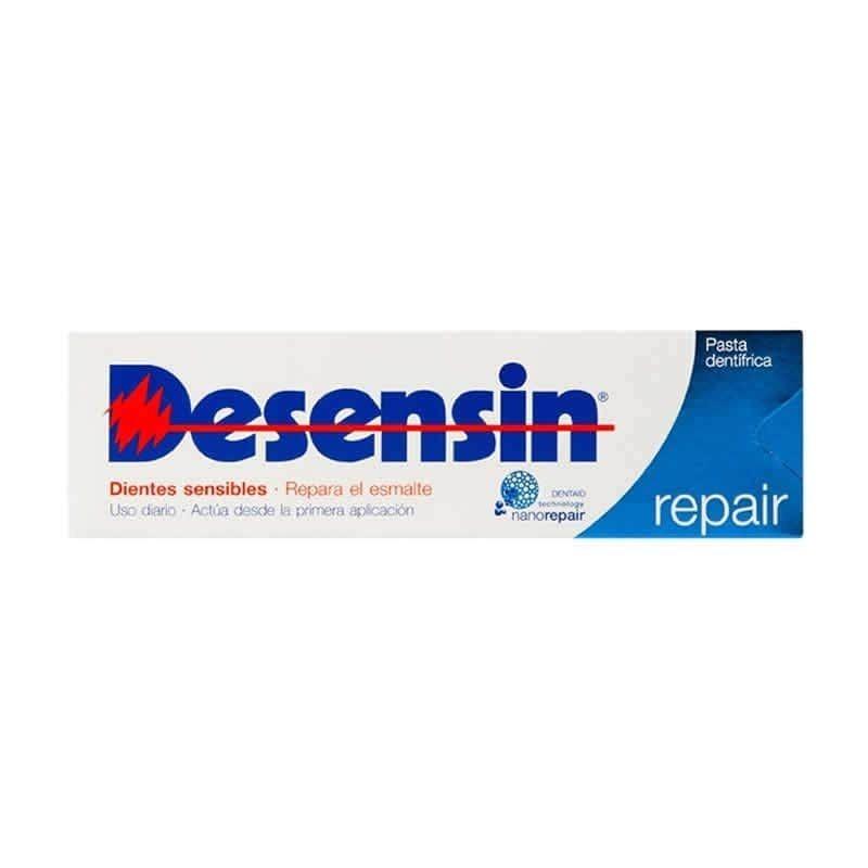 E-NN Love Nails Complete Nail Pack 3
